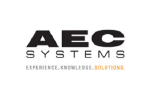 aec-systems-01