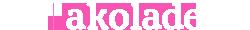 akolade_logo-1-6