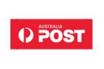 australia-post-01-1